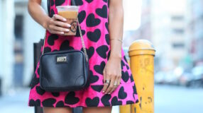 Vestido social curto: 70 looks repletos de charme e elegância