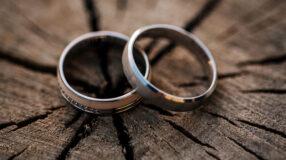 Aliança de namoro: tudo que você precisa saber antes de escolher a sua