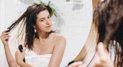 Bepantol líquido: benefícios e como utilizá-lo nos cabelos, pele e unhas