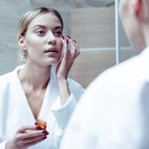 Creme para olheiras: os melhores produtos para rejuvenescer o olhar