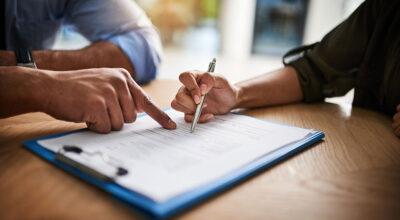 Divórcio extrajudicial: saiba como formalizar o processo