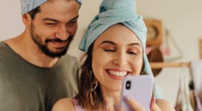 Ideias para o Dia dos Namorados: inove e impressione sua cara-metade