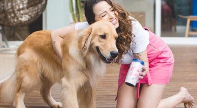 50 legendas para foto com cachorro que vão te fazer transbordar de amor