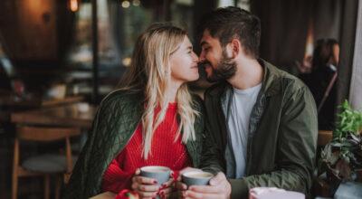 Pedido de namoro: dicas para tomar coragem de fazer a pergunta