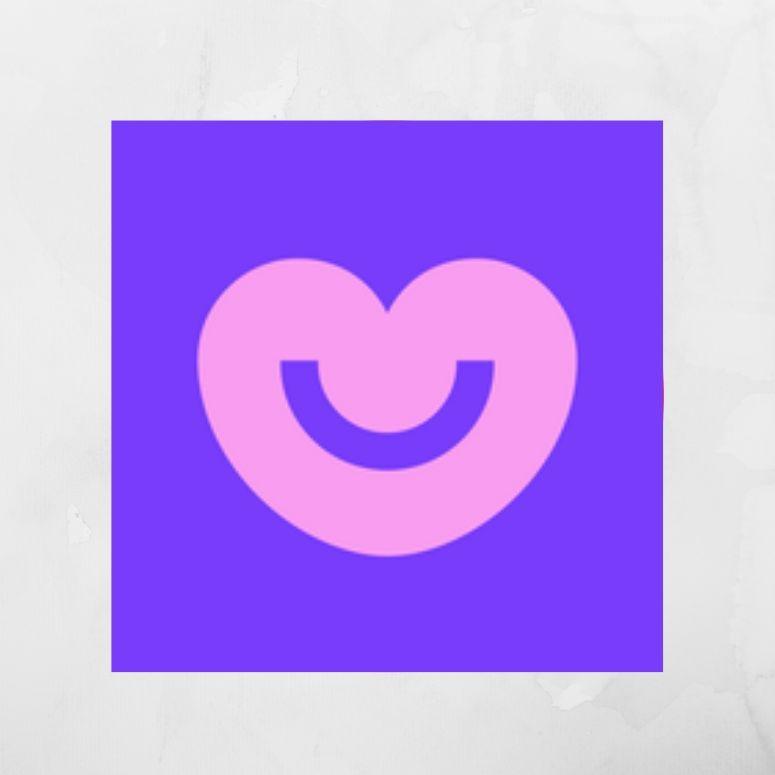 Gratuito relacionamento chat de Site de