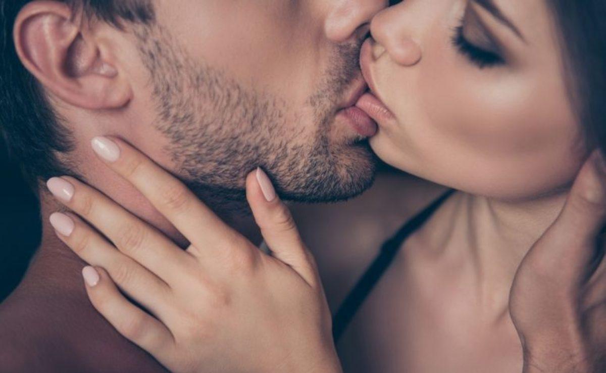 beijo-de-lingua-01-1200x738.jpg