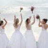 Casamento comunitário: o que é e quem tem direito?