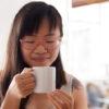 Chá de folha de goiaba: descubra os benefícios e veja como prepará-lo