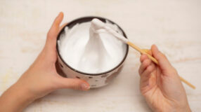 Como fazer amoeba: passo a passo e 15 receitas para divertir a criançada