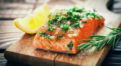 Como temperar peixe: conheça aromas e enriqueça suas refeições