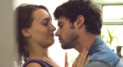 Filmes eróticos na Netflix: 15 títulos para tirar as crianças da sala