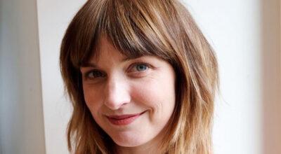 Franja para rosto redondo: descubra qual o modelo perfeito para você