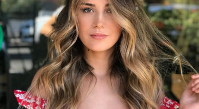 Ombré hair: 30 inspirações para mudar o tom do cabelo e arrasar