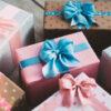 Presente de casamento: 20 dicas para encantar todos os tipos de noivos