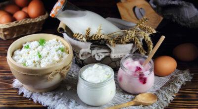 Receitas com kefir: 20 ideias deliciosos para várias ocasiões