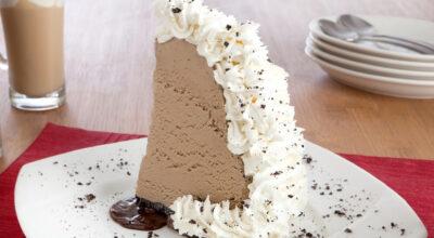 Torta de sorvete: 8 receitas dessa delícia gelada que conquista corações