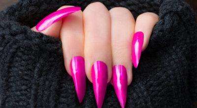 Alongamento de unhas: descubra as técnicas e escolha sua favorita