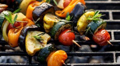Churrasco vegano: 14 receitas incríveis que provam o sabor do mundo vegetal