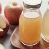 Como fazer vinagre de maçã: receita e benefícios desse composto poderoso