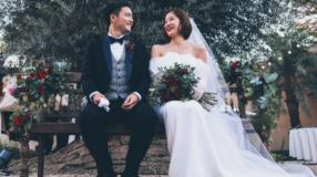 Como organizar um casamento: dicas para tornar esse dia inesquecível