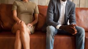 Como terminar um relacionamento da melhor forma possível e sem crises