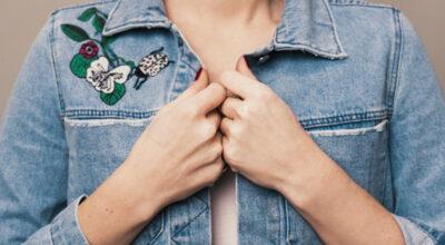 Customização de roupas: como transformar peças em looks incríveis
