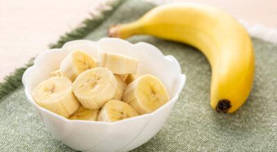 Dieta da banana: como funciona, vantagens, cuidados e contraindicações
