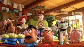 Filmes da Disney: 55 opções para se apaixonar por esse universo mágico