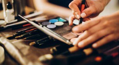 Kit de maquiagem completo: 4 opções para ter o seu e arrasar na make