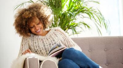 25 melhores livros de romance para você conhecer e se apaixonar