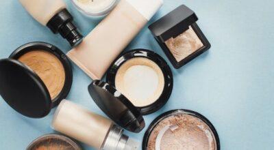 Melhores bases: conheça as mais indicadas para cada tipo de pele