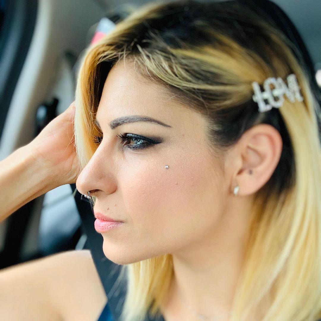 Piercing Microdermal Tudo Que Voce Precisa Saber Antes De Coloca Lo