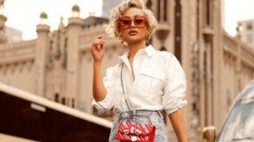70 modelos de blusas do casual ao social para arrasar sempre
