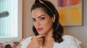 Tiara turbante: como apostar nesse acessório e transformar seu visual