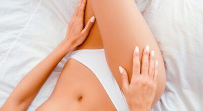 Tipos de vagina: é hora de conversar sobre suas partes íntimas