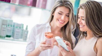 Ácido salicílico: tudo sobre essa substância importante no tratamento da acne