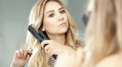 Como cachear o cabelo: confira como ter cachos lindos e definidos