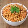 Grão-de-bico: 8 receitas saudáveis com esse rico e versátil alimento