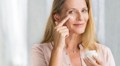 Creme antissinais: prevenção e tratamento para uma pele firme e lisinha