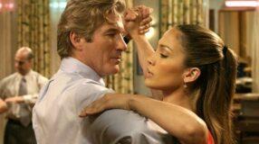 Filmes de dança: 20 sugestões que vão fazer você correr para a pista