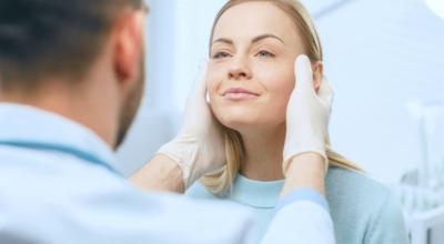 Harmonização facial: tudo sobre o procedimento que conquistou as mulheres