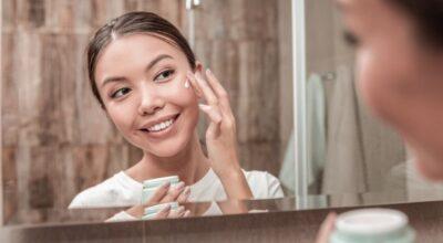 Hidratante facial: recomendações de uso e os melhores para cada pele