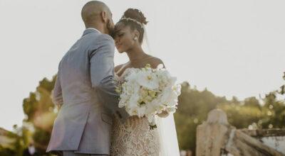 Legenda para foto com marido: 60 opções para declarar todo seu amor