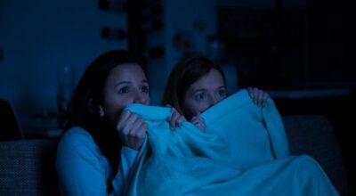 Melhores filmes de terror da Netflix: 21 sugestões assustadoras