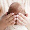 Moleira do bebê: aprenda a cuidar dessa sensível região nos recém-nascidos