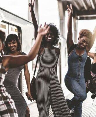 Música para dançar: 28 opções para mexer o corpo e se divertir