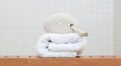 Pedra-pomes: conheça os usos extraordinários dessa rocha popular