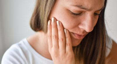 Rosto inchado: principais causas e dicas para amenizar esse desconforto