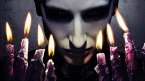 Séries de terror: 22 sugestões para você se arrepiar de medo