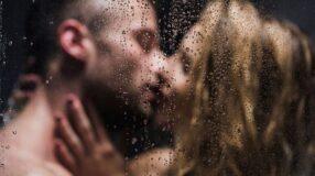 Sexo no chuveiro: o guia completo para aperfeiçoar a prática